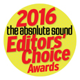 TAS Editors Choice 2016